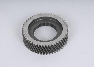 ACDELCO GM ORIGINAL EQUIPMENT - Automatic Transmission Input Sun Gear - DCB 8678076