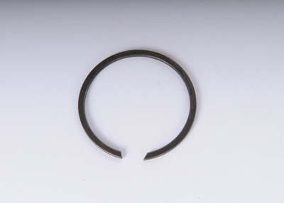 ACDELCO OE SERVICE - Park Gear Retainer Ring - DCB 8678188
