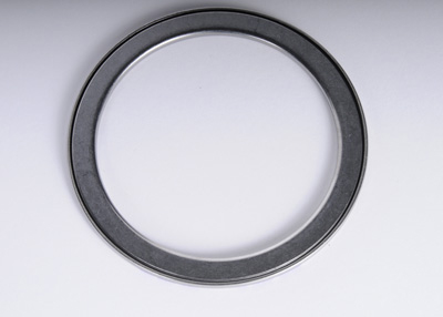 ACDELCO OE SERVICE - FWD Clutch Housing Thrust Bearing - DCB 8678211