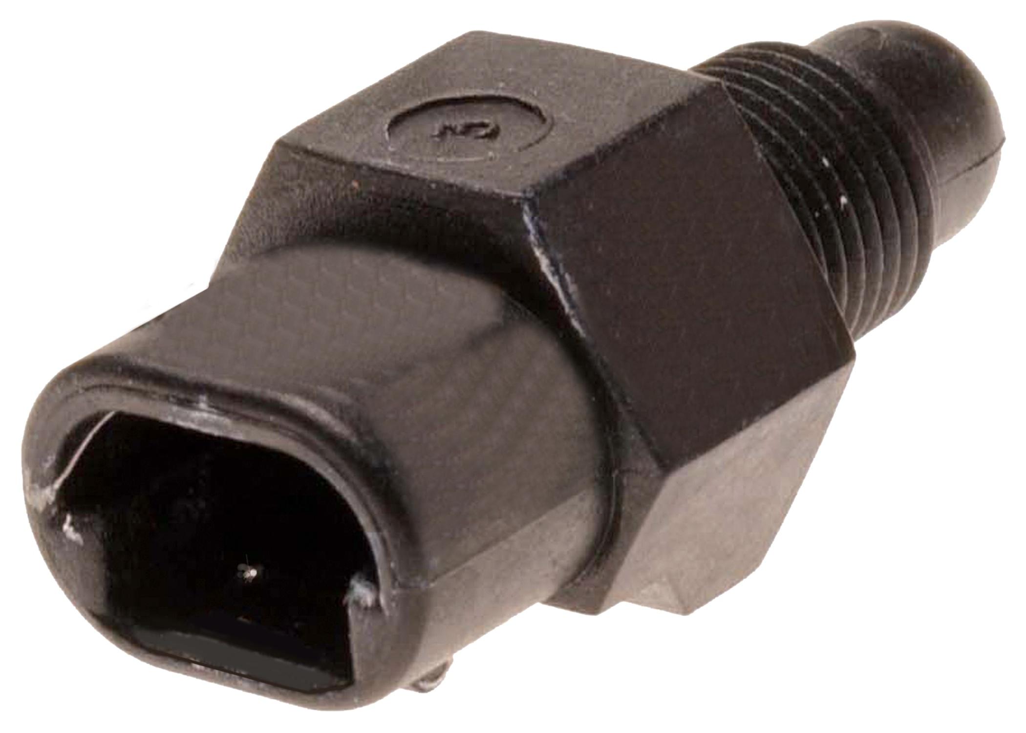 ACDELCO OE SERVICE - Auto Trans Temperature Sensor - DCB 8678854