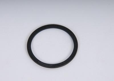 ACDELCO OE SERVICE - 2-3 Accumulator Piston Fluid Seal Ring - DCB 8679543