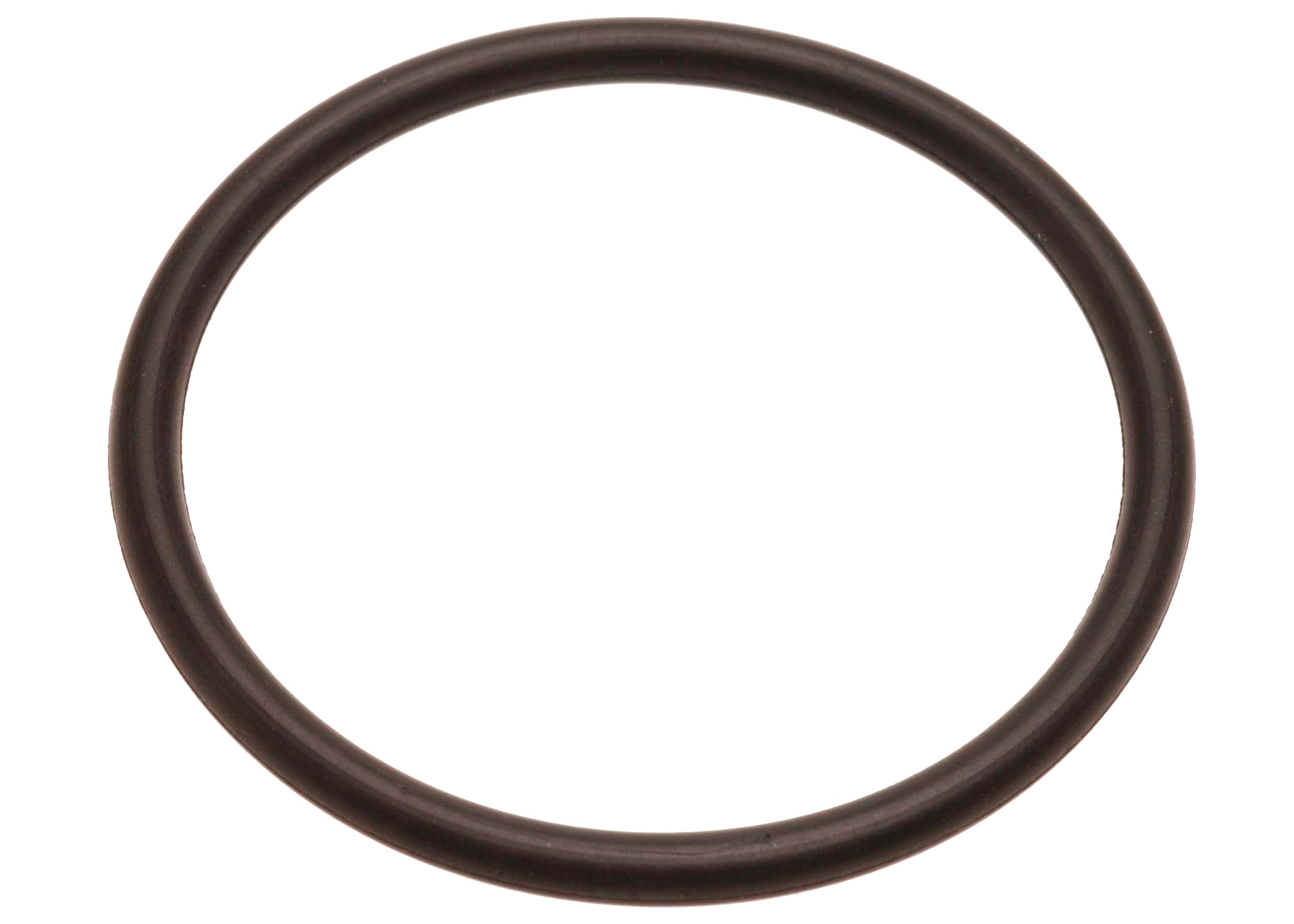ACDELCO OE SERVICE - Prop Shaft Oil Seal - DCB 8680268