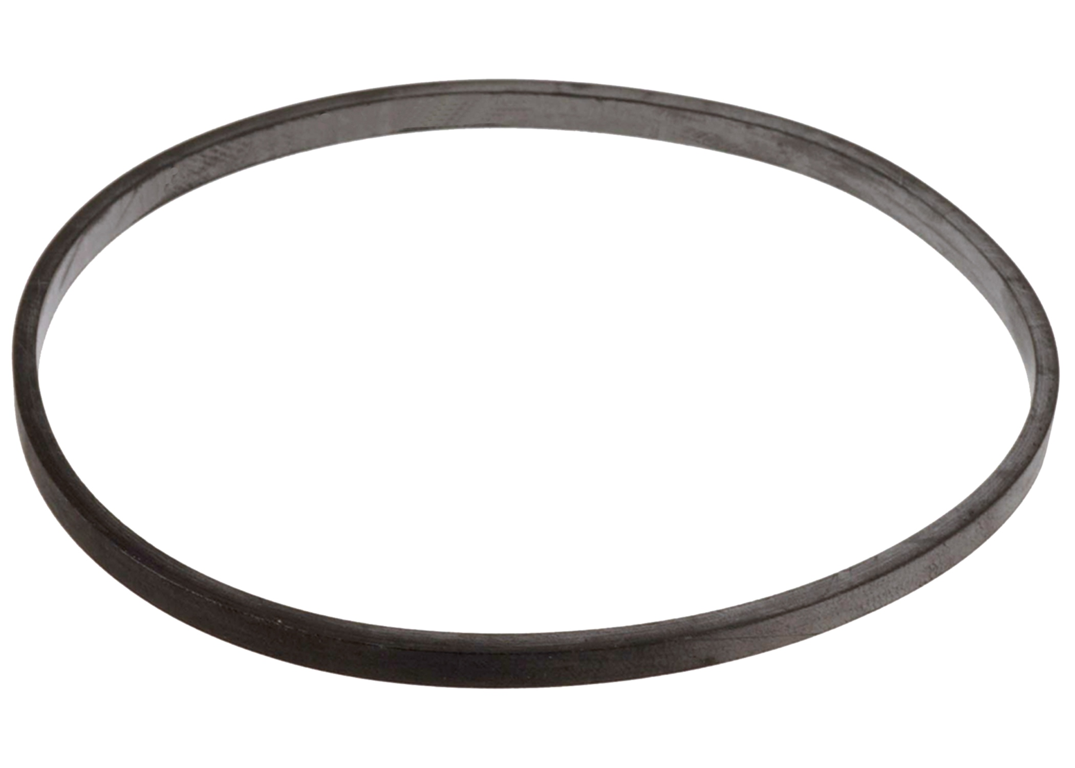 ACDELCO OE SERVICE - Drive Sprocket Support Seal - DCB 8681100
