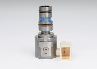 ACDELCO GM ORIGINAL EQUIPMENT - Automatic Transmission Torque Converter Clutch Pulse Width Modulation Solenoid - DCB 8683535