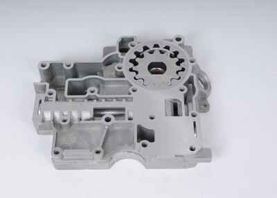 ACDELCO OE SERVICE - Auto Trans Secondary Fluid Pump - DCB 8684950