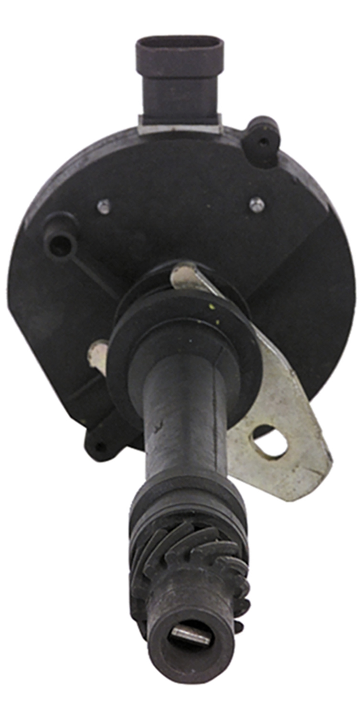 ACDELCO GOLD/PROFESSIONAL - Reman Distributor - DCC 88864750