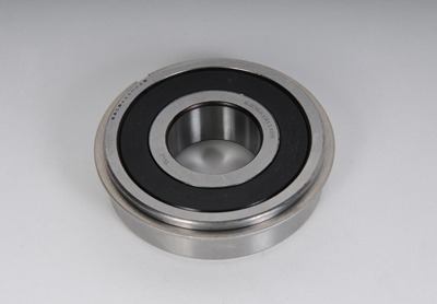 ACDELCO OE SERVICE - Manual Trans Input Shaft Bearing - DCB 88893920