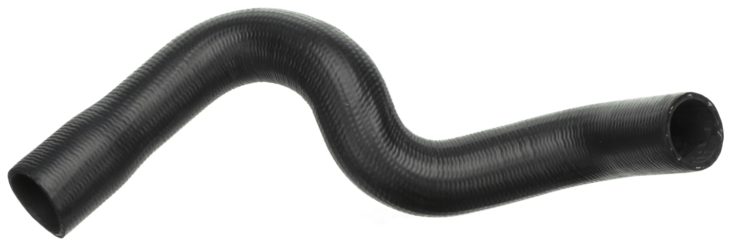 ACDELCO GOLD/PROFESSIONAL - Molded Radiator Coolant Hose (Lower) - DCC 24052L