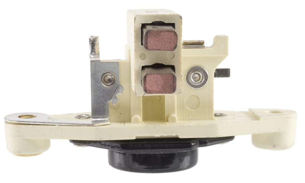 ACDELCO PROFESSIONAL - Voltage Regulator - DCC C623