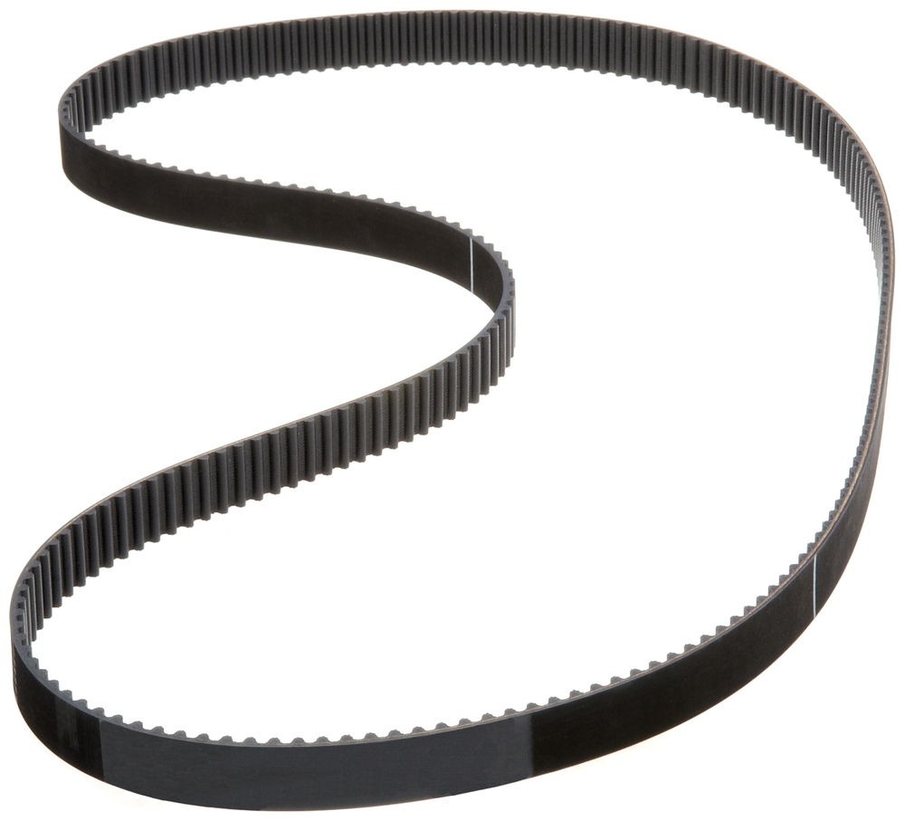 ACDELCO GOLD/PROFESSIONAL - Engine Balance Shaft Belt - DCC TB168
