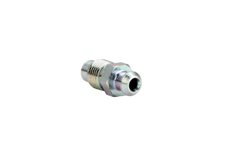 ACDELCO GM ORIGINAL EQUIPMENT - Brake Bleeder Screw (Front) - DCB 88935776