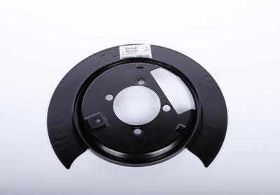 ACDELCO GM ORIGINAL EQUIPMENT - Brake Dust Shield - DCB 88935987