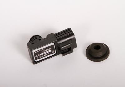 ACDELCO OE SERVICE - Power Brake Booster Sensor - DCB 88964510