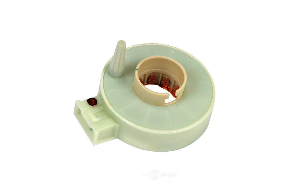 ACDELCO GM ORIGINAL EQUIPMENT - Steering Angle Sensor - DCB 88965543