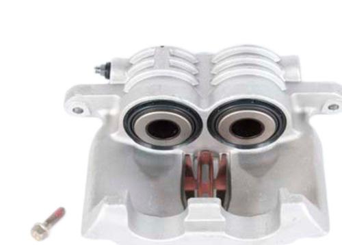 ACDELCO GM ORIGINAL EQUIPMENT - Disc Brake Caliper - DCB 172-2393