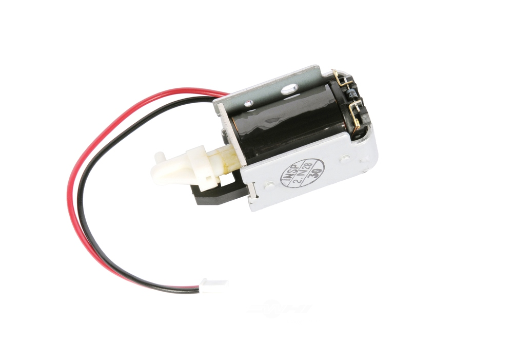 ACDELCO OE SERVICE - Ignition Lock Cylinder Control Solenoid - DCB 88969654