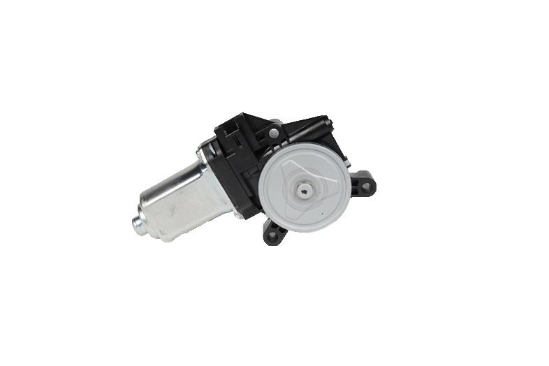 ACDELCO GM ORIGINAL EQUIPMENT - Power Window Motor - DCB 88980988