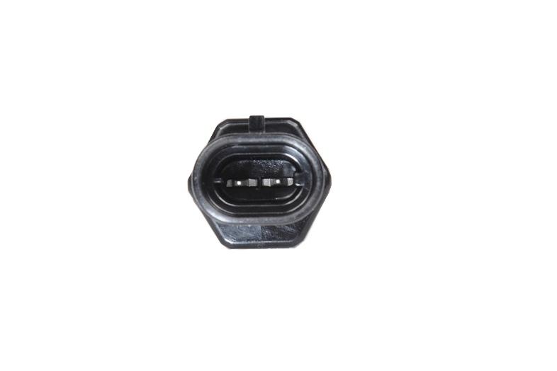 ACDELCO GM ORIGINAL EQUIPMENT - Brake Pressure Differential Switch - DCB 88983914