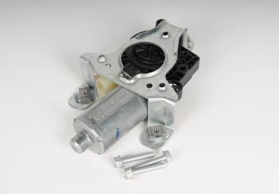 ACDELCO GM ORIGINAL EQUIPMENT - Power Window Motor Kit - DCB 88987649