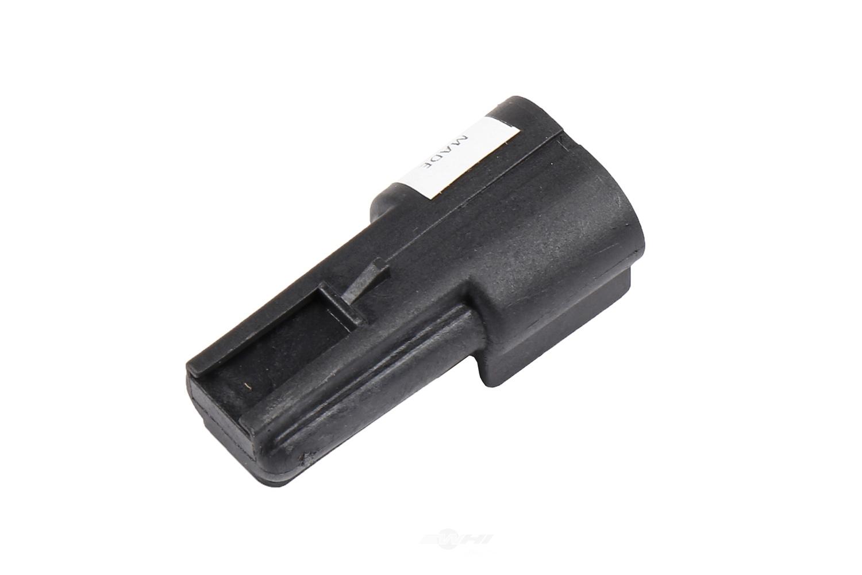 ACDELCO GM ORIGINAL EQUIPMENT - Data Link Resistor - DCB 88988999