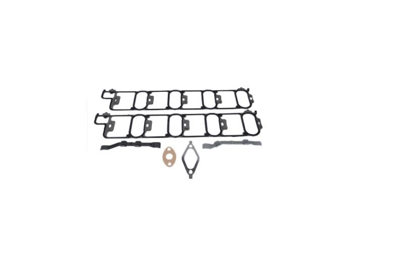 ACDELCO GM ORIGINAL EQUIPMENT - Engine Intake Manifold Gasket Set - DCB 89017539