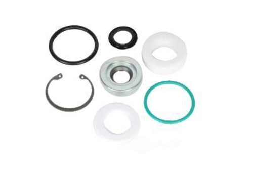 ACDELCO GM ORIGINAL EQUIPMENT - A/C Compressor Shaft Seal Kit - DCB 15-30948
