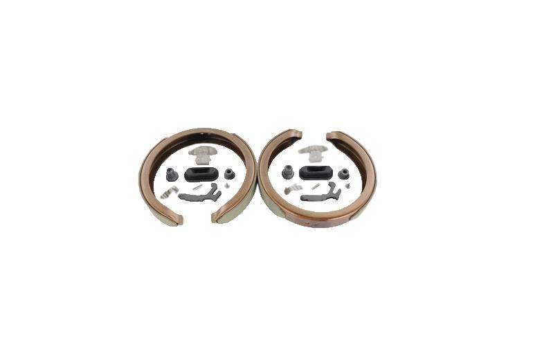 ACDELCO GM ORIGINAL EQUIPMENT - Parking Brake Kit - DCB 89026788