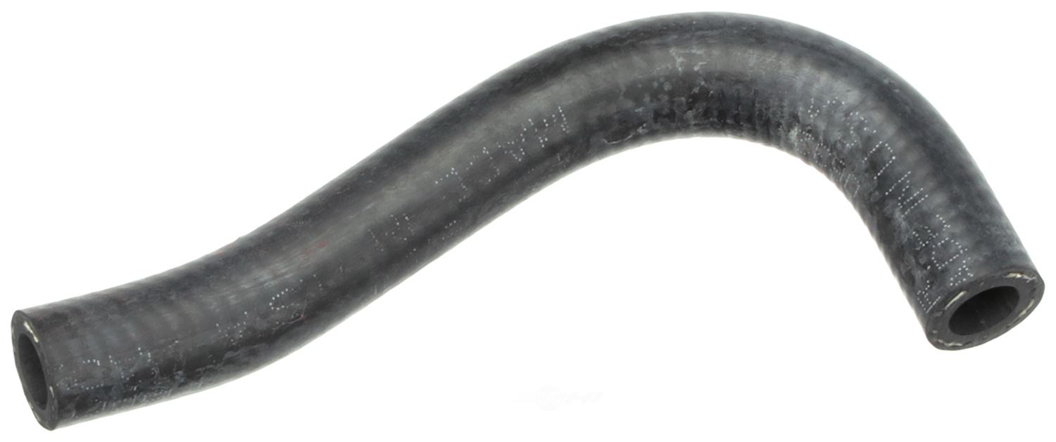 ACDELCO GOLD/PROFESSIONAL - Molded Engine Coolant Bypass Hose - DCC 14611S