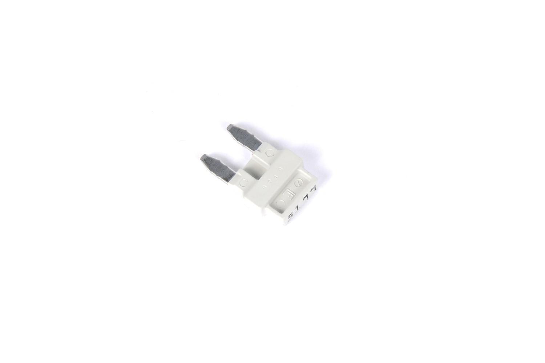ACDELCO OE SERVICE - Data Link Resistor - DCB 89047498
