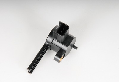 ACDELCO OE SERVICE - Brake Pedal Position Sensor - DCB 89047685