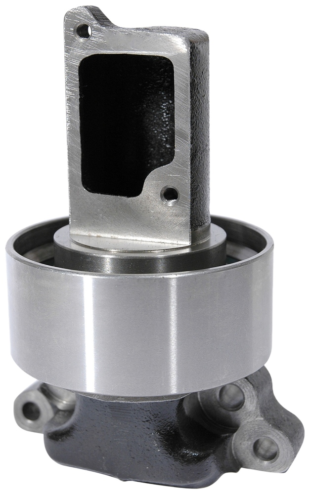 ACDELCO GOLD/PROFESSIONAL - Engine Timing Idler - DCC T42037