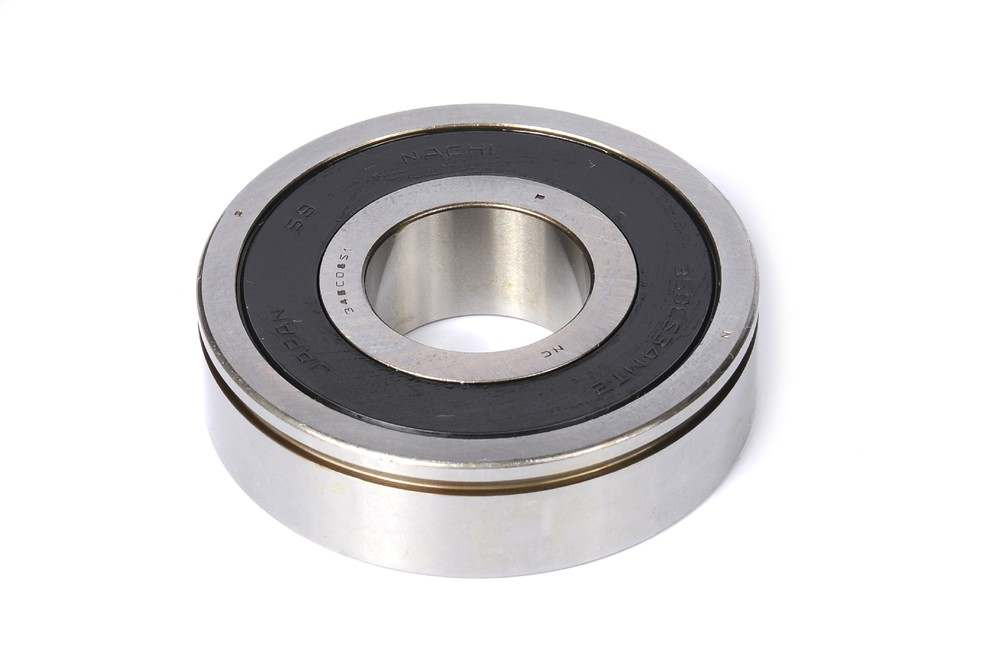 ACDELCO OE SERVICE - Input Shaft Bearing - DCB 89058776