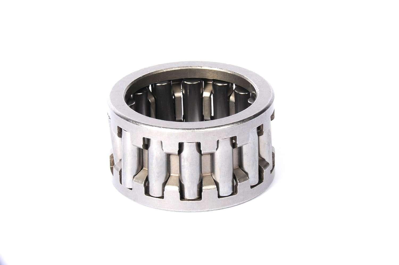 ACDELCO OE SERVICE - Input Shaft Bearing - DCB 89058780
