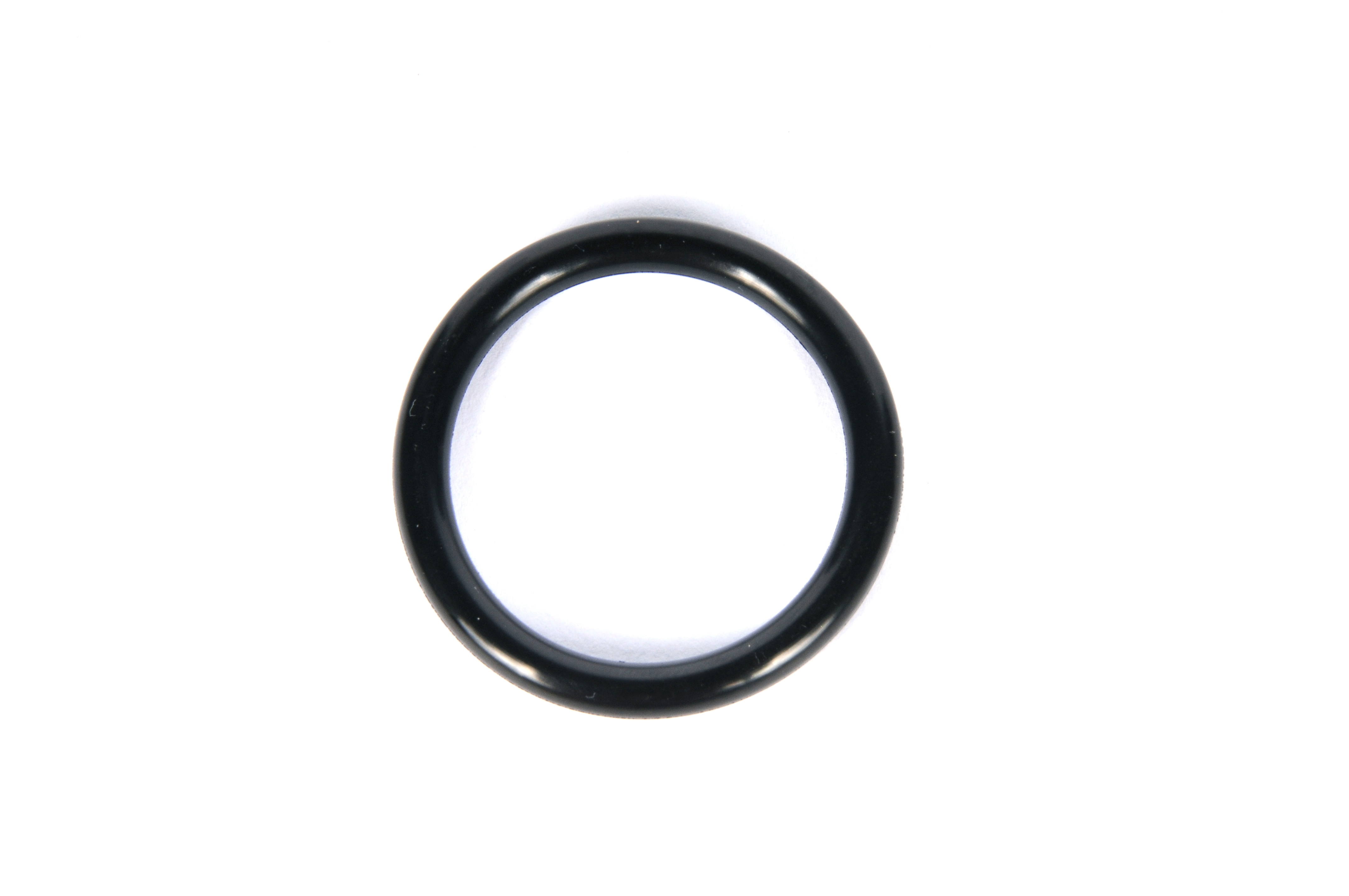 ACDELCO OE SERVICE - Prop Shaft Trans Flg Fluid Seal - DCB 89058836