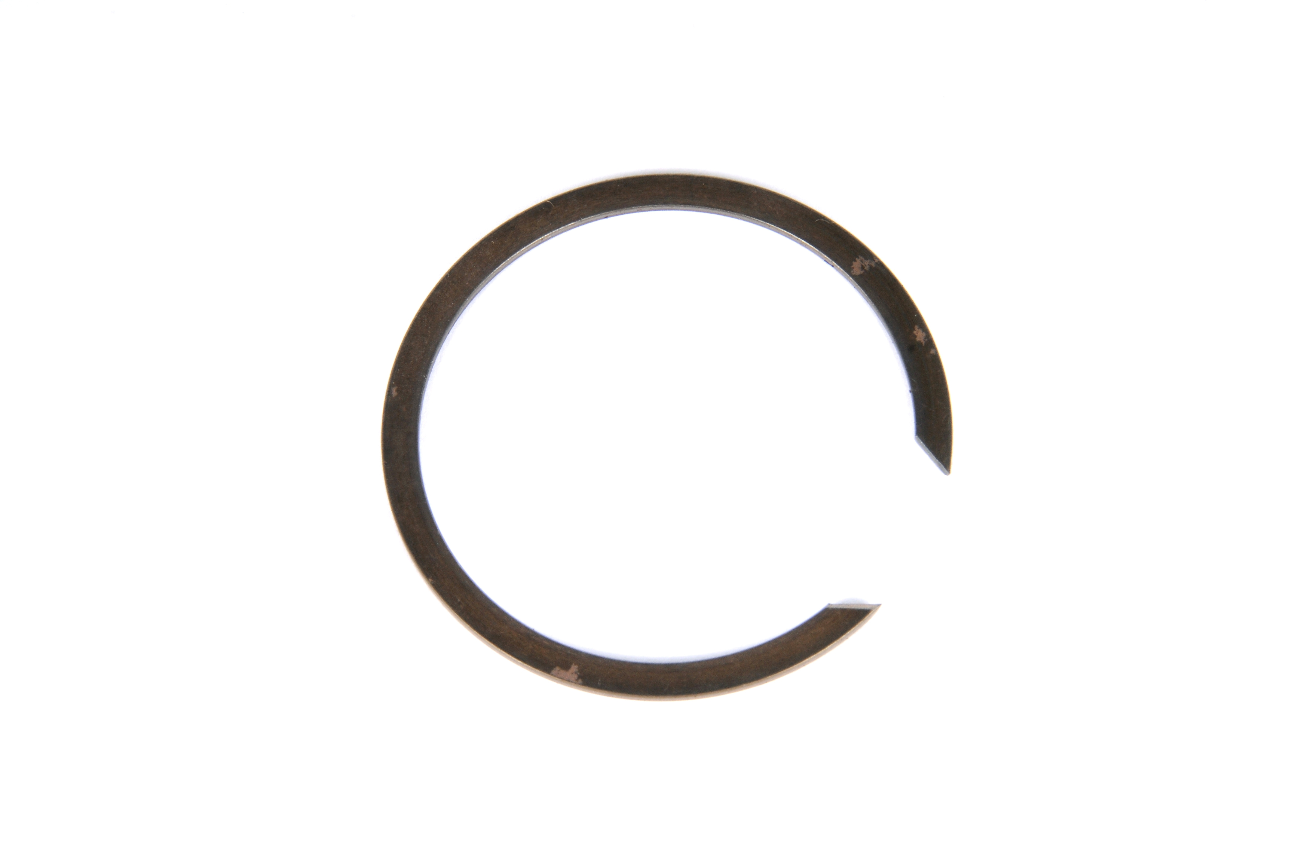 ACDELCO GM ORIGINAL EQUIPMENT - Manual Transmission Gear Synchro Ring Retainer - DCB 89059402