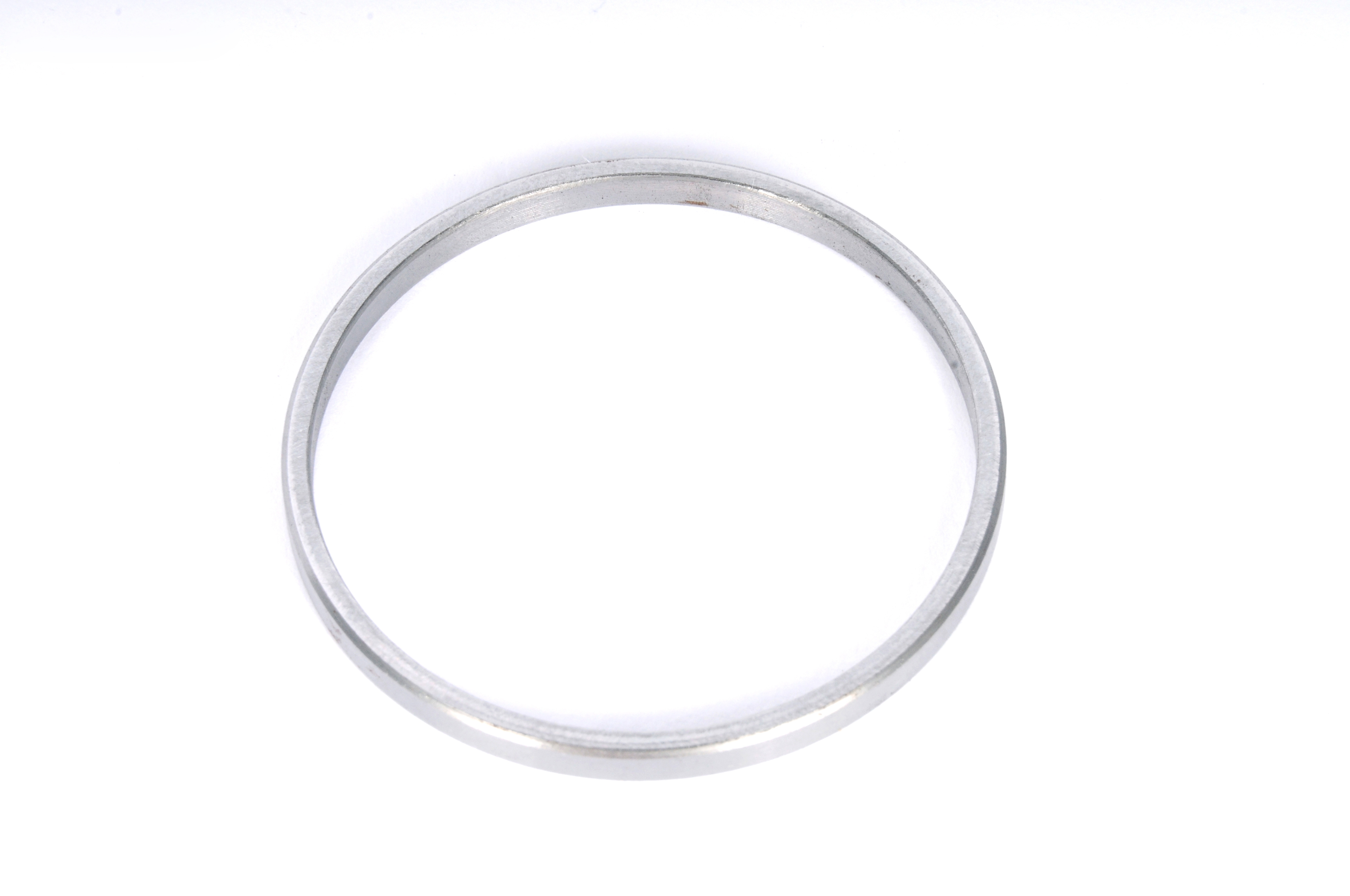 ACDELCO GM ORIGINAL EQUIPMENT - Manual Transmission Gear Synchro Ring Retainer - DCB 89059975