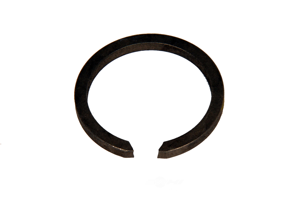 ACDELCO GM ORIGINAL EQUIPMENT - Manual Transmission Gear Synchro Ring Retainer - DCB 89060014