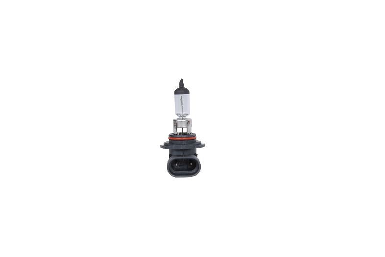 ACDELCO PROFESSIONAL - Fog Light Bulb - DCC 9006