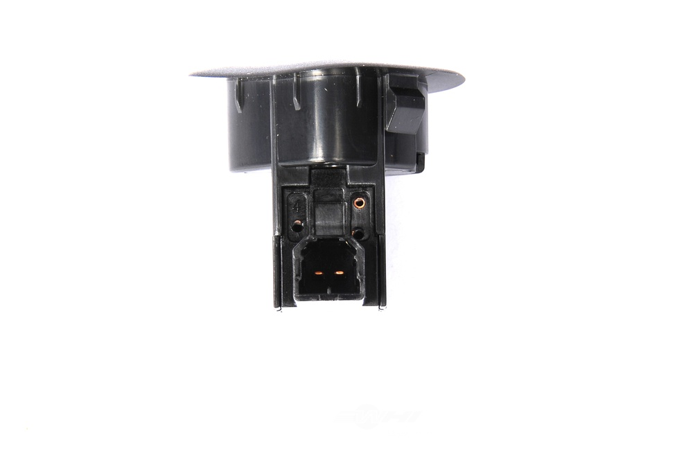ACDELCO OE SERVICE - Trunk Lid Release Switch - DCB 90871177
