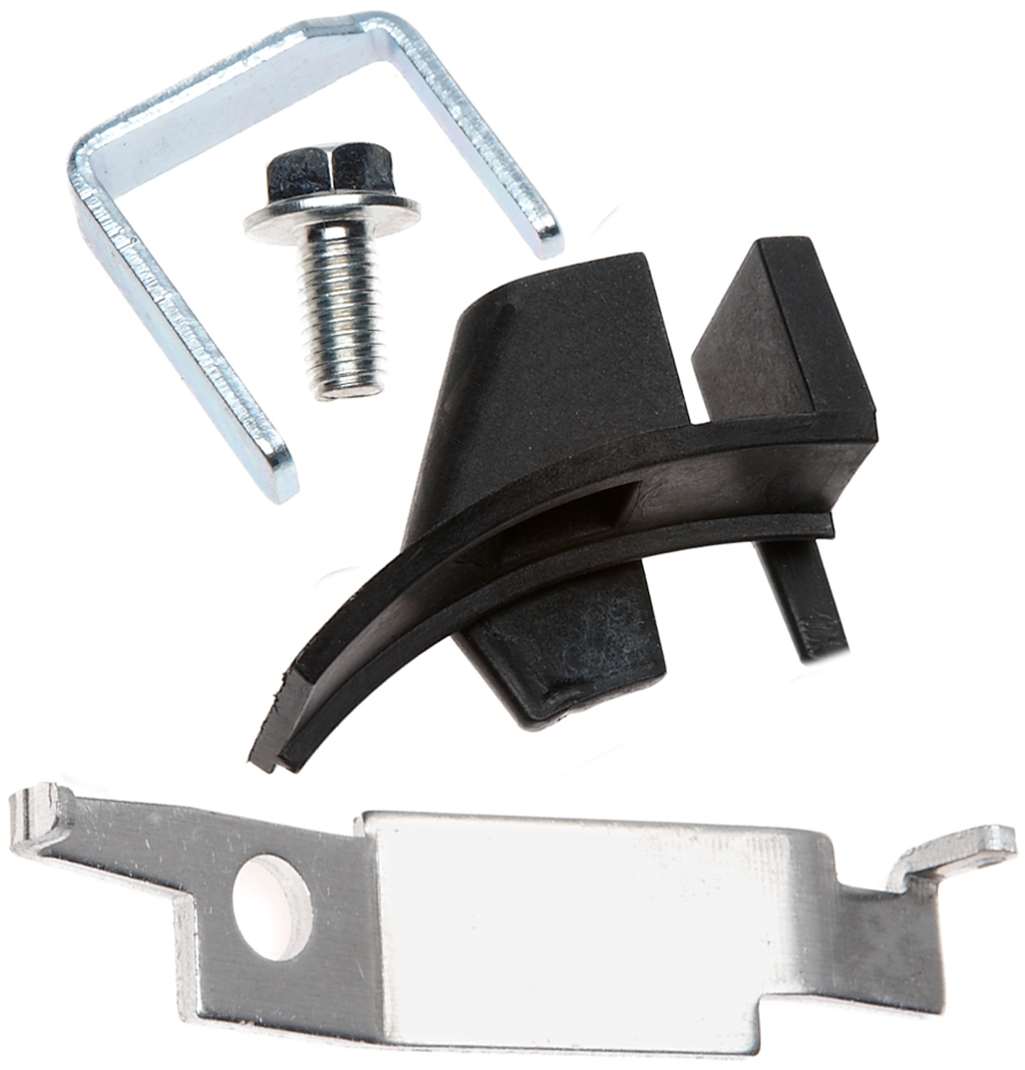 ACDELCO PROFESSIONAL CANADA - Belt Installation Tool - DCH 91031