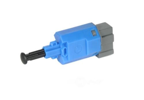 ACDELCO GM ORIGINAL EQUIPMENT - Starter Switch - DCB 92077936