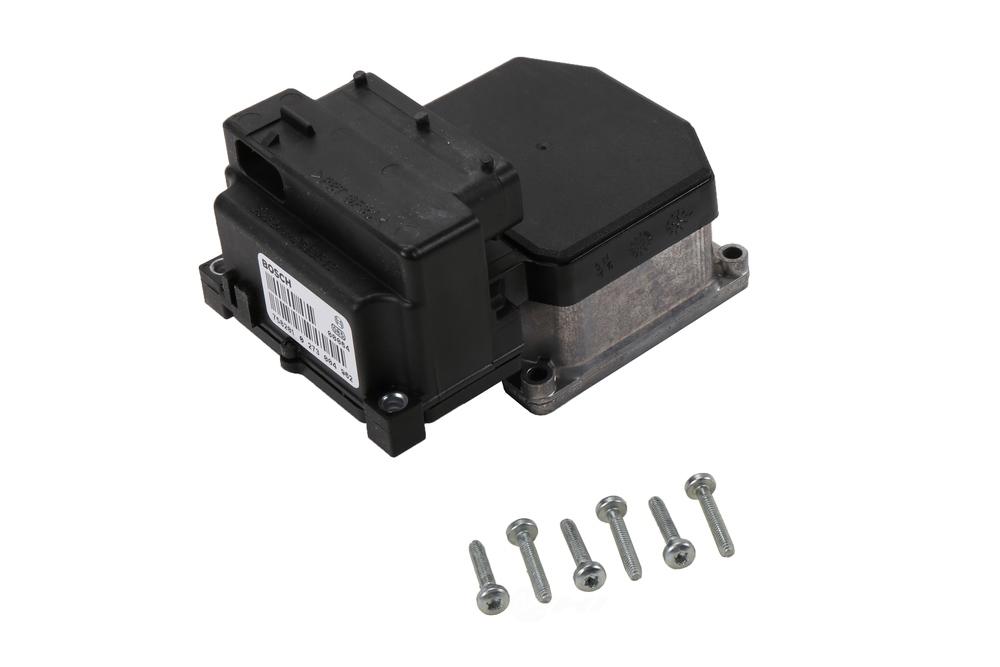 ACDELCO GM ORIGINAL EQUIPMENT - Traction Control Module - DCB 92147283