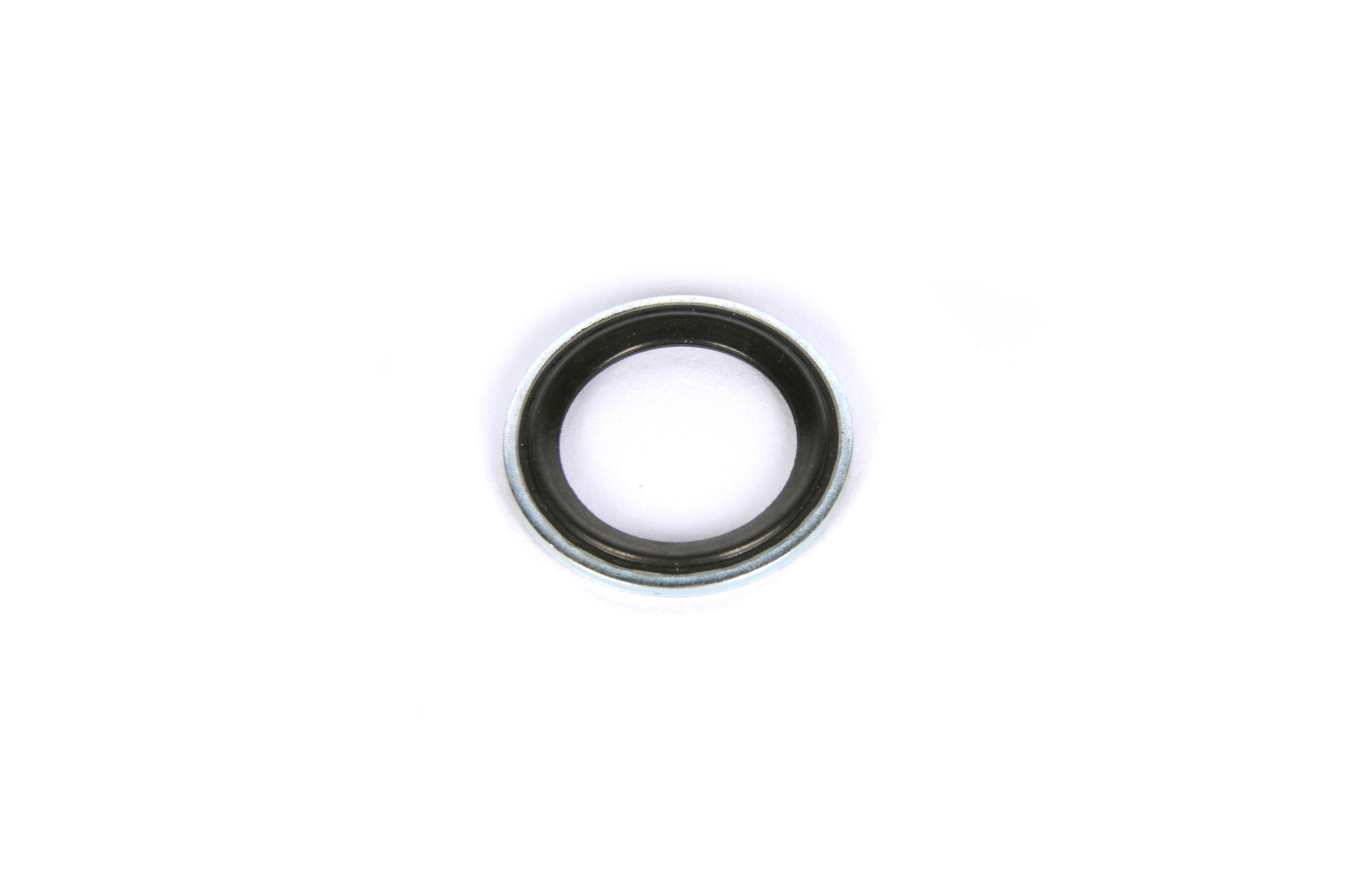 ACDELCO OE SERVICE - A/C Compressor Seal - DCB 92148180