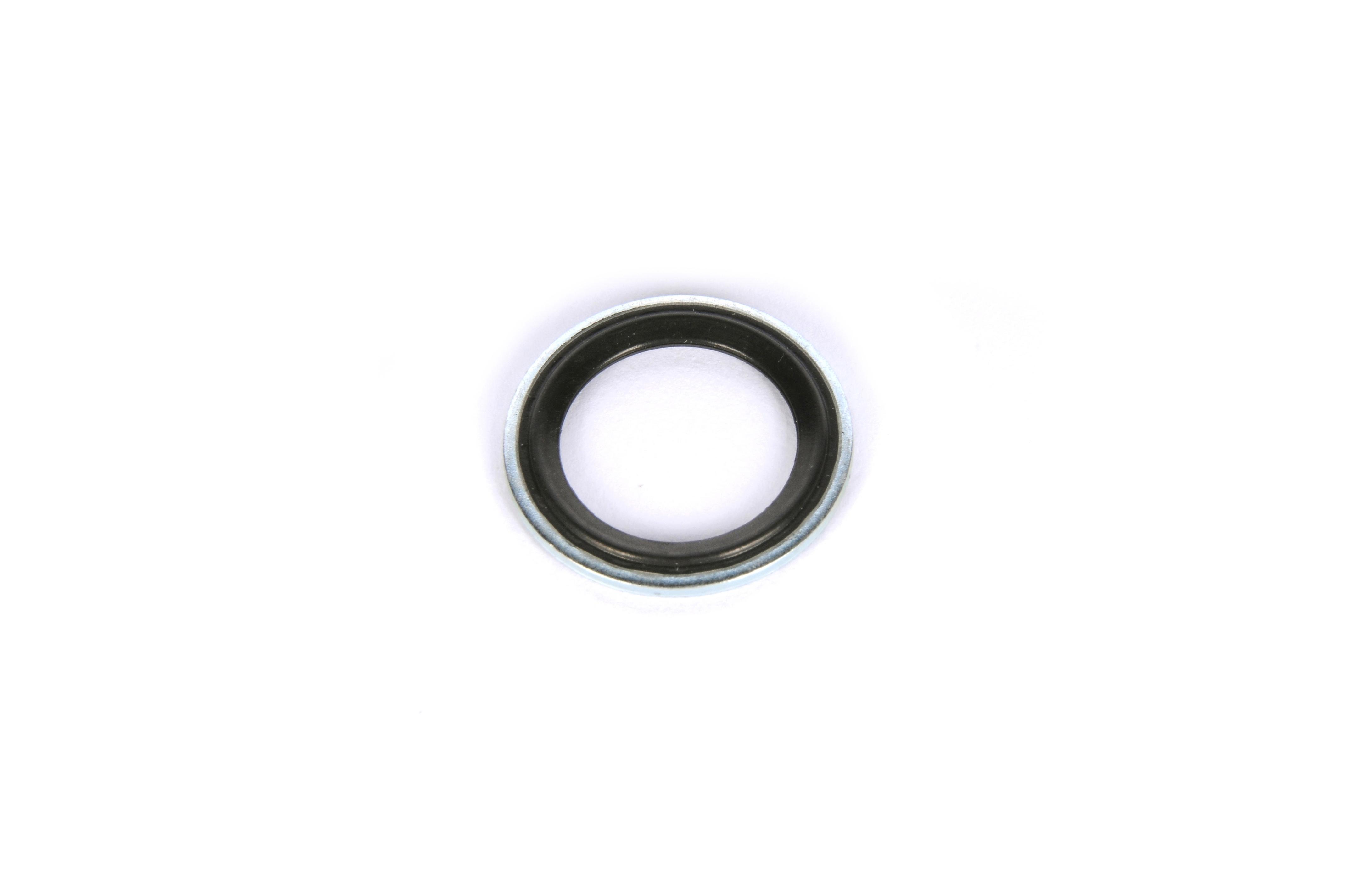ACDELCO OE SERVICE CANADA - A/C Compressor Seal - DCG 92148180