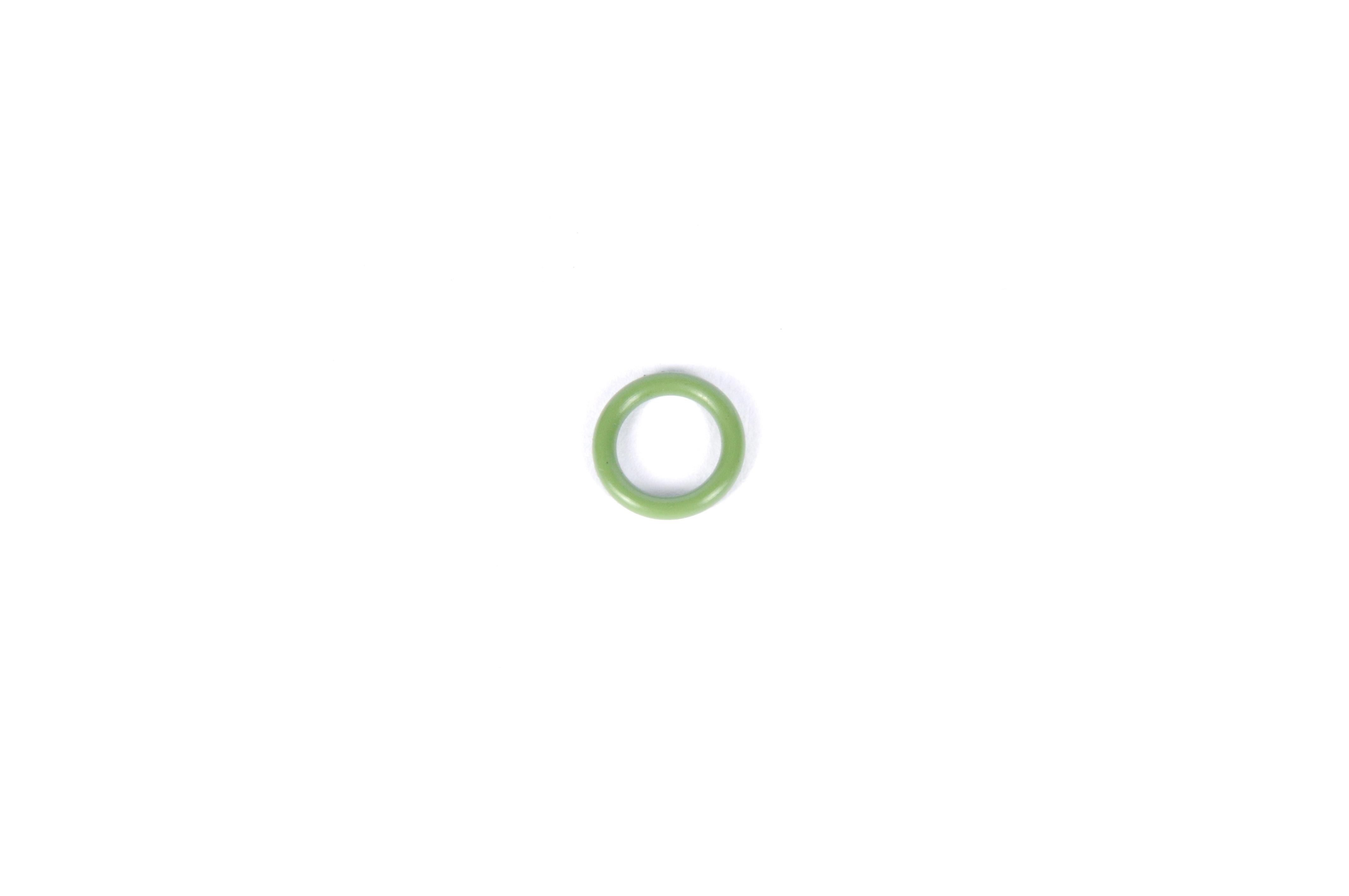 ACDELCO OE SERVICE CANADA - A/C Compressor Seal - DCG 92148455