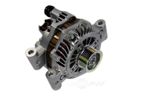 ACDELCO GM ORIGINAL EQUIPMENT - Generator - DCB 92173959