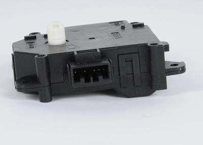 ACDELCO OE SERVICE - Mode Valve Actuator Motor - DCB 92192011