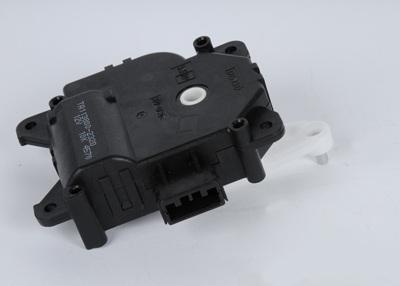 ACDELCO OE SERVICE - Mode Valve Actuator Motor - DCB 92192012