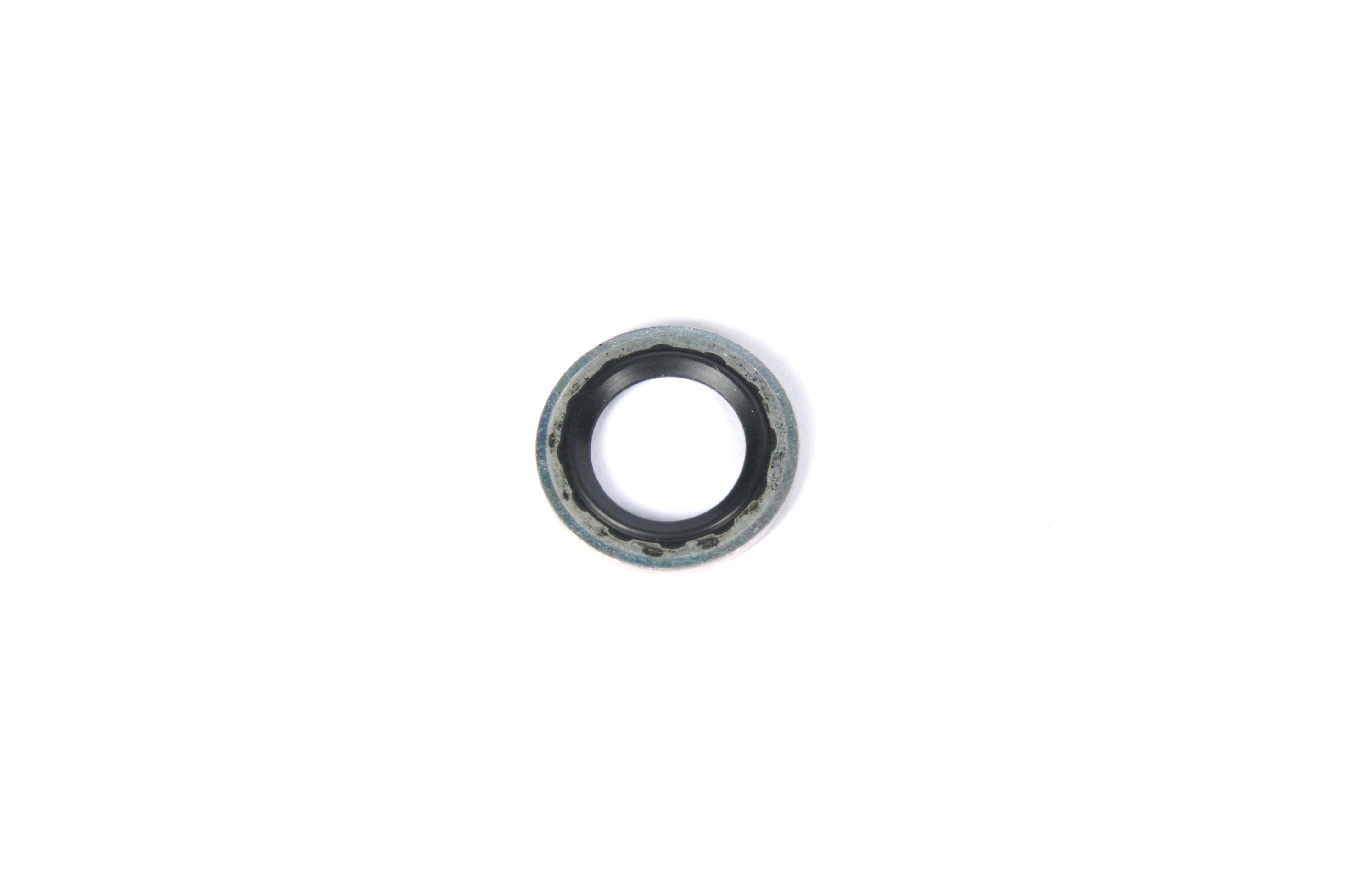 ACDELCO OE SERVICE CANADA - A/C Compressor Seal - DCG 92192328