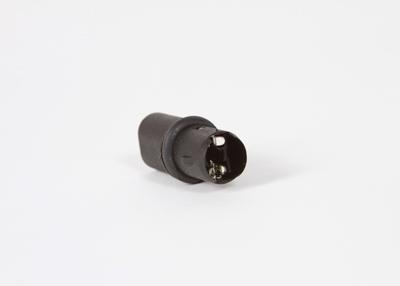 ACDELCO GM ORIGINAL EQUIPMENT - Turn Signal Light Socket (Front) - DCB 92193045